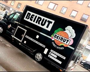 Beirut_streetKitchen300x240