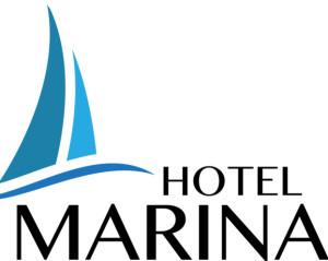Hotel Marina logo